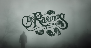 the rasmus cabaret sauvage concert paris 2019