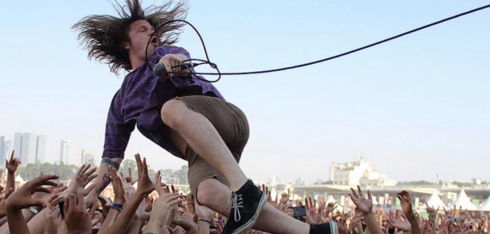 Vivre la musique : pourquoi aller à un concert ?