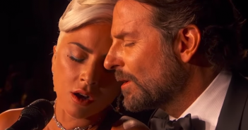 shallow meilleure chanson origianle a Star Is Bord Lady Gaga Bradley Cooper
