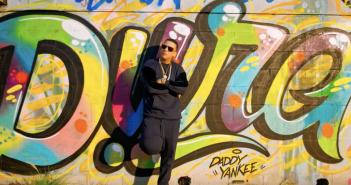 Daddy Yankee concert paris accorhotels arena juin 2019