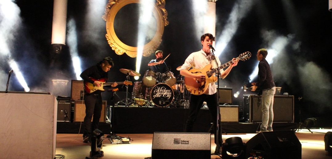 vampire_weekend_concert_zenith_paris_2019