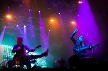 Paul Personne concert Olympia Paris mars 2020 prix billets places tickets réservation