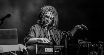 concert FKJ paris salle pleyel octobre 2019 prix places billets tickets