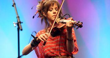 Lindsey Stirling concert paris seine musicale prix billets tickets septembre 2019