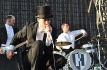 The Hives nouvel album 2020