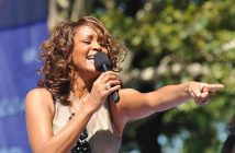 Whitney_Houston_nouvelle tournée hologramme