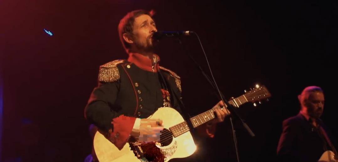 The Divine Comedy tournée france concert paris 2019 prix réservations billets places