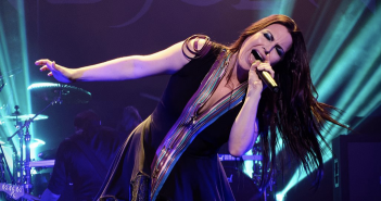 evanescence nouvel album 2020