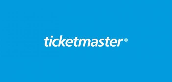 Ticketmaster, la billetterie primaire pour acheter vos places