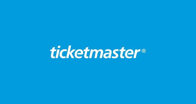 """BTS en Europe : prix, date de mise en vente, prévente... toutes les informations sur les concerts du """"Map Of The Soul Tour 2020"""" ! 4"""