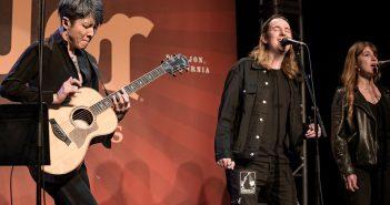 Miyavi concerts france bordeaux paris villeurbanne