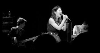 Marina en concert Zénith Paris novembre 2019 prix réservations
