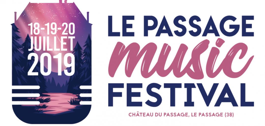 Passage Music Festival