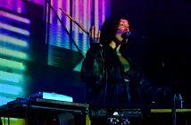 retour festival Rush 2019 à Rouen