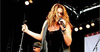 Beth_Hart concert Olympia 2020 Paris