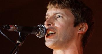 James blunt concerts tournée france 2020