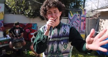 Hobo-Johnson-