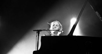 Agnes_Obel_concert paris bayonne nantes mars 2020