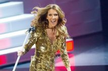 Celine Dion paris 2020 comment obtenir places billets tickets concert