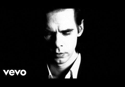Nick Cave & The Bad Seeds vous attendent à l'AccorHotels Arena en juin 2020