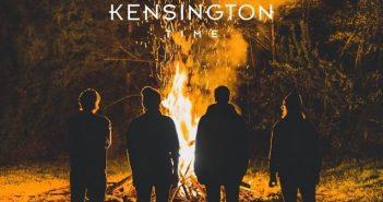Kensington ira charmer la Maroquinerie de Paris en avril 2020 10