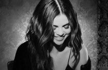 """Selena Gomez revient avec une version Deluxe de """"Rare"""" et 3 nouveaux titres inédits dont """"Boyfriend"""" 2"""