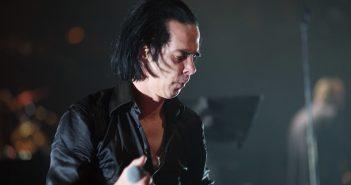Nick Cave & The Bad Seeds à Paris en 2020 : où et comment réserver vos places 5
