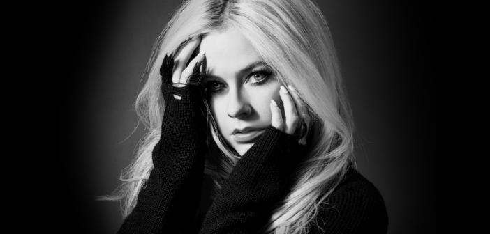 Victime de son succès, Avril Lavigne troque l'Olympia pour le Zénith de Paris !