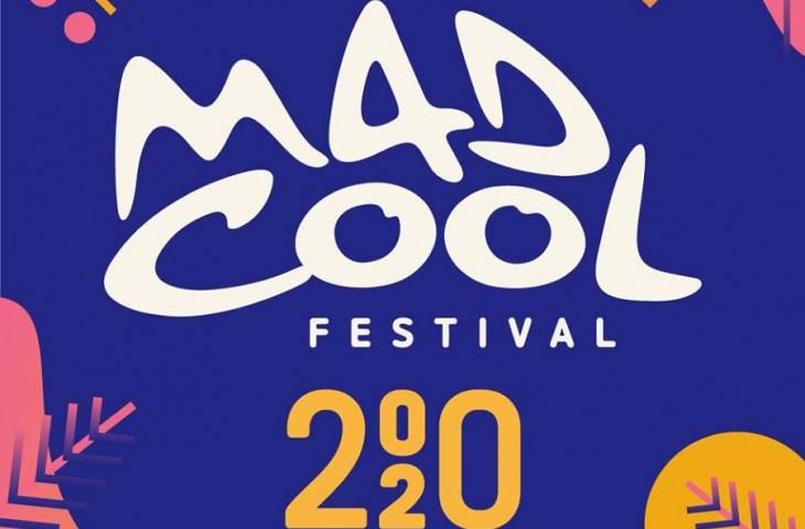 Le Mad Cool 2020 annonce un super line up avec Taylor Swift, Billie Eilish et Twenty One Pilots 1