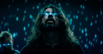 Les Foo Fighters rajoutent une 2eme date au Festival de Nîmes en juin 2020 ! 9