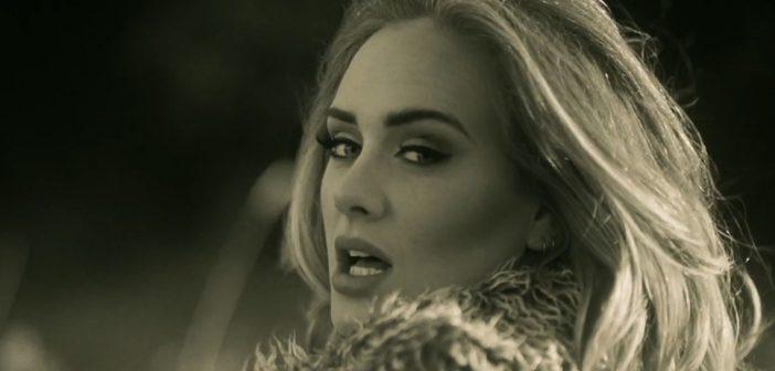 Adele : vers un nouvel album à la rentrée 2021 ? «The Rumour Has It» et on a hâte !