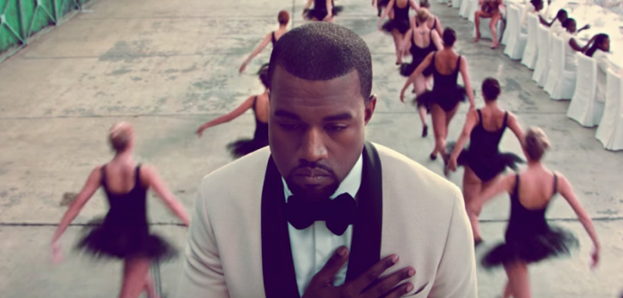 Kanye West confirme que son nouvel album «DONDA» sortira ce vendredi 23 juillet