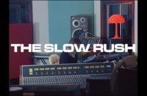 """Tame Impala vous propose d'écouter """"The Slow Rush"""" dans un lieu imaginaire avec une version alternative de l'album 1"""