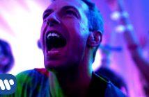 Coldplay : le compte à rebours qui mène vers un single du nouvel album ?