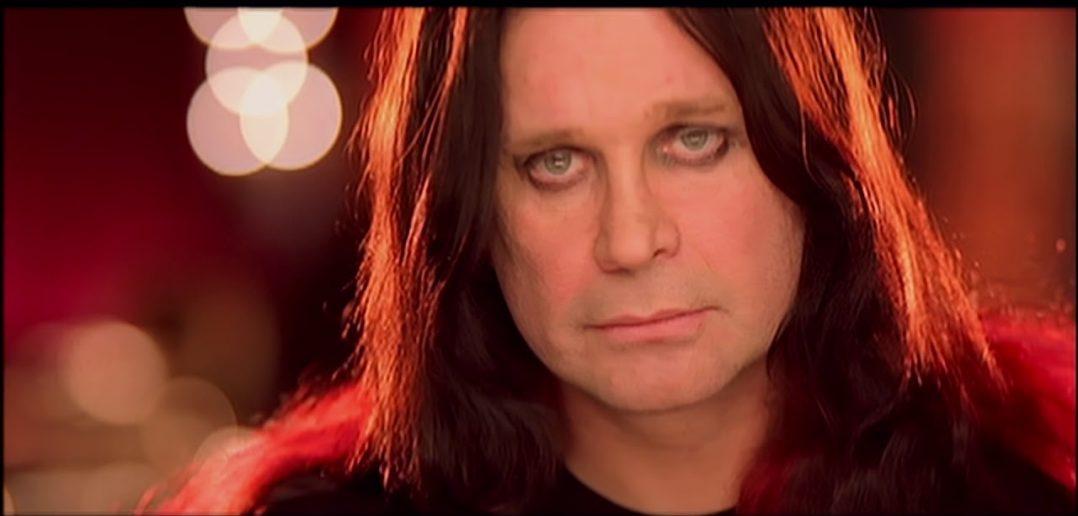 Bonne nouvelle, Ozzy Osbourne sortira un nouvel album en janvier 2020 1