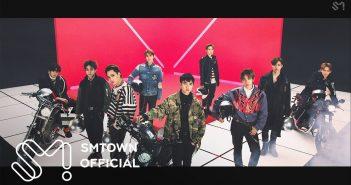 Top 5 des meilleures chansons de Kpop de l'année 2019 1