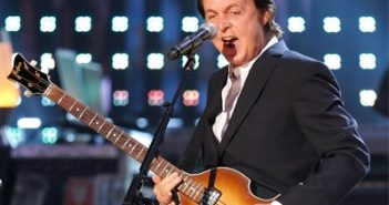 Paul McCartney en concert à Paris, Lyon, Lille et Bordeaux en 2020 : tout ce qu'il faut savoir ! 8