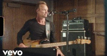sting-concert-2021-france-toulouse-aix-strasbourg-dijon