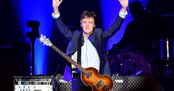 Paul McCartney en concert à La Paris Défense Arena en mai 2020 : on a les prix ! 4