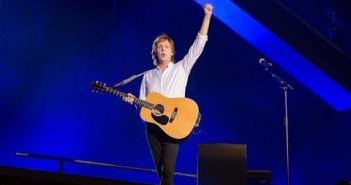 Paul McCartney en concert au Matmut Atlantique de Bordeaux en mai 2020 : on a les prix ! 2