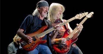 Deep Purple intègre la programmation du Festival de Nîmes 2020 3