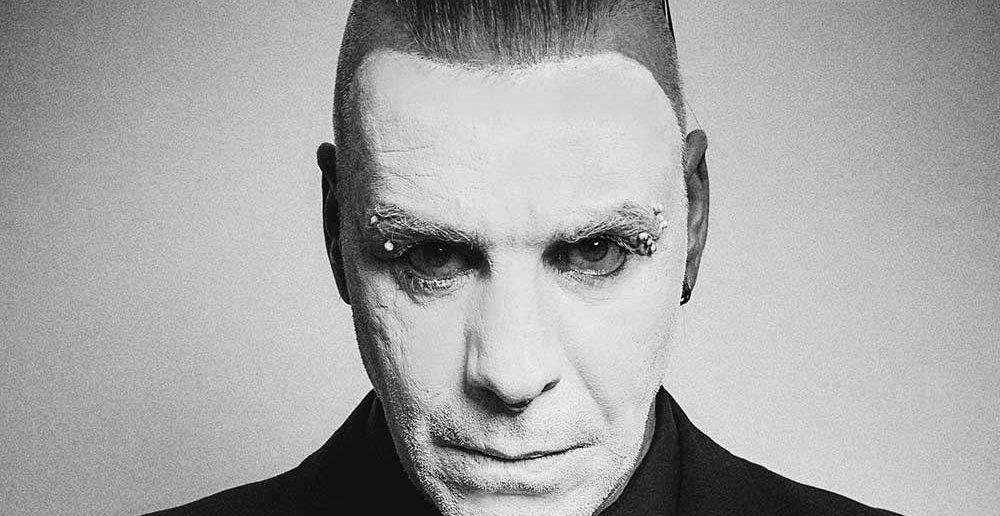 Applaudir Lindemann à la Cigale en 2020, ça vous tente ? Alex vous dit où et comment trouver vos billets 1