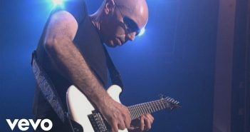 Joe Satriani à l'Olympia en juin et en tournée en France en 2020 : où et comment avoir ses places ? 7