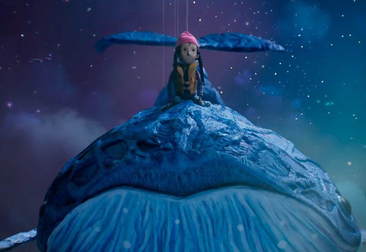 Coldplay annonce arrêter les tournées pour éviter de polluer la planète