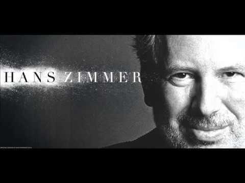 Hans Zimmer en concert à Paris en 2021 : la prévente est sold out, et maintenant ? 1