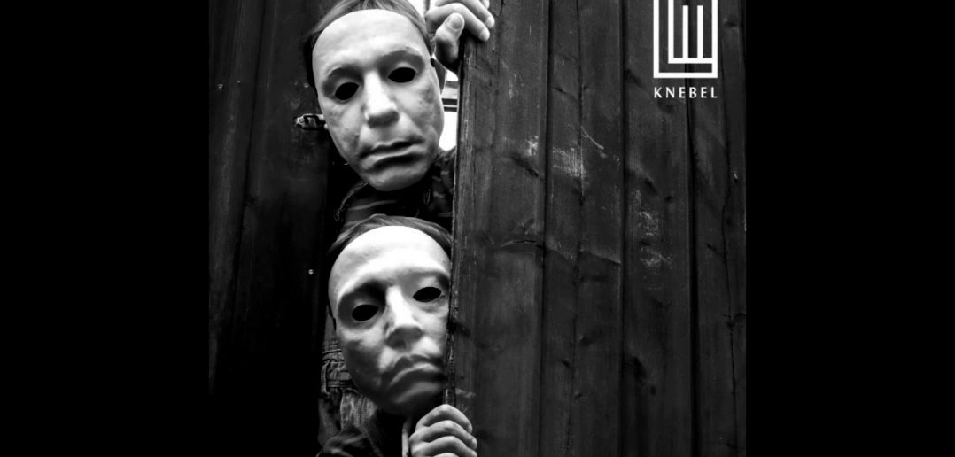 Le metal industriel de Lindemann fera résonner la Cigale en février 2020 1