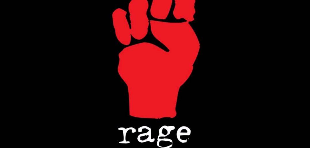 Rage Against The Machine annonce une tournée mondiale en 2020 et un Hellfest avant de se rétracter ! 1