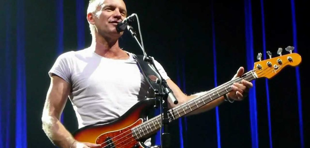 sting-concert-my-songs-2021