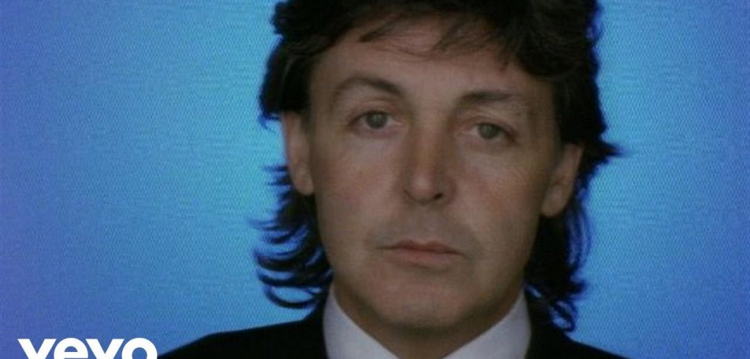 Paul McCartney donnerait-il un concert à Paris en 2020 ? 1