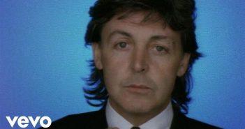 Paul McCartney donnerait-il un concert à Paris en 2020 ? 6